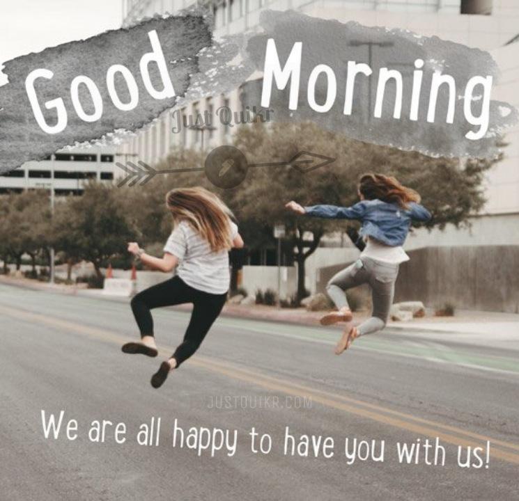 GoodMorning Motivation Pics Images