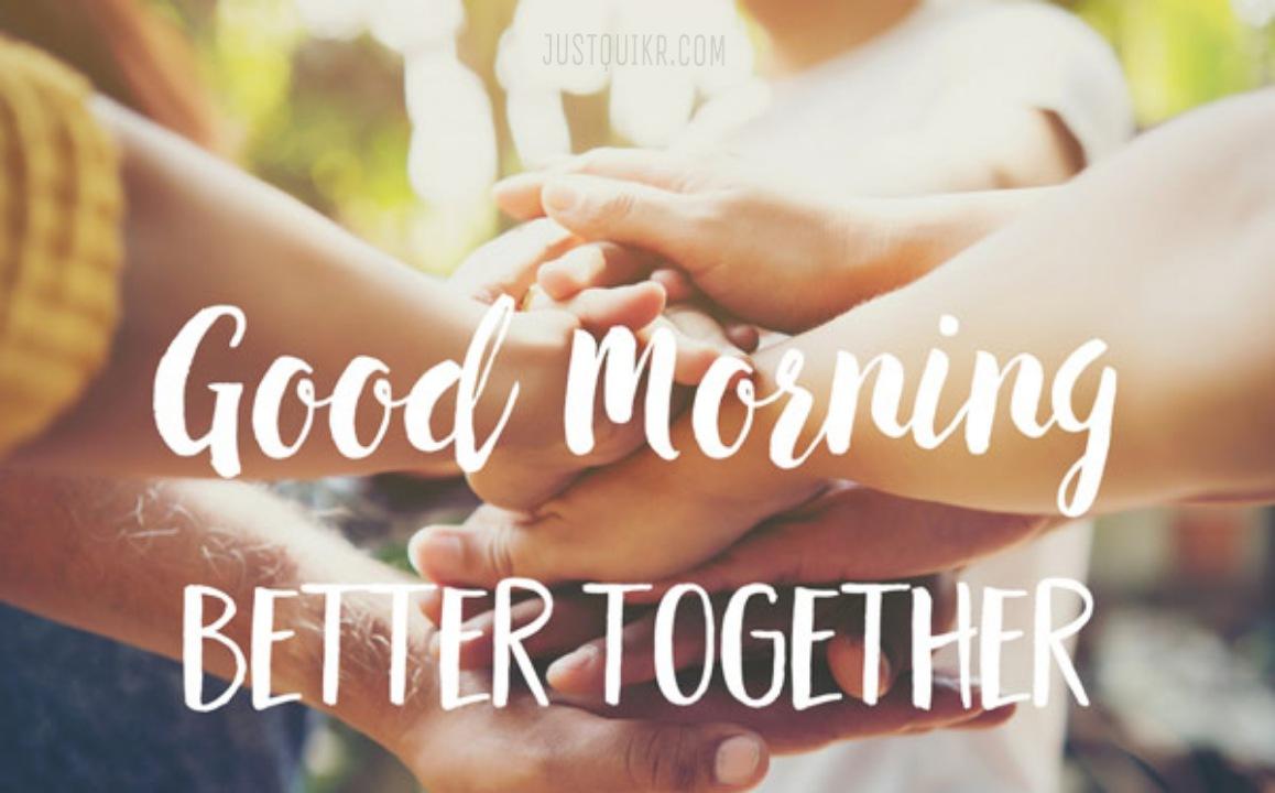 Good Morning Motivation Pics Images Photo Wallpaper Download
