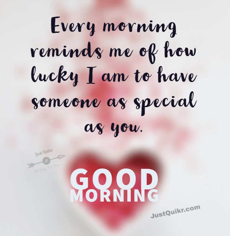Good Morning Wishes For Lovers Pics Images Photo Wallpaper Download