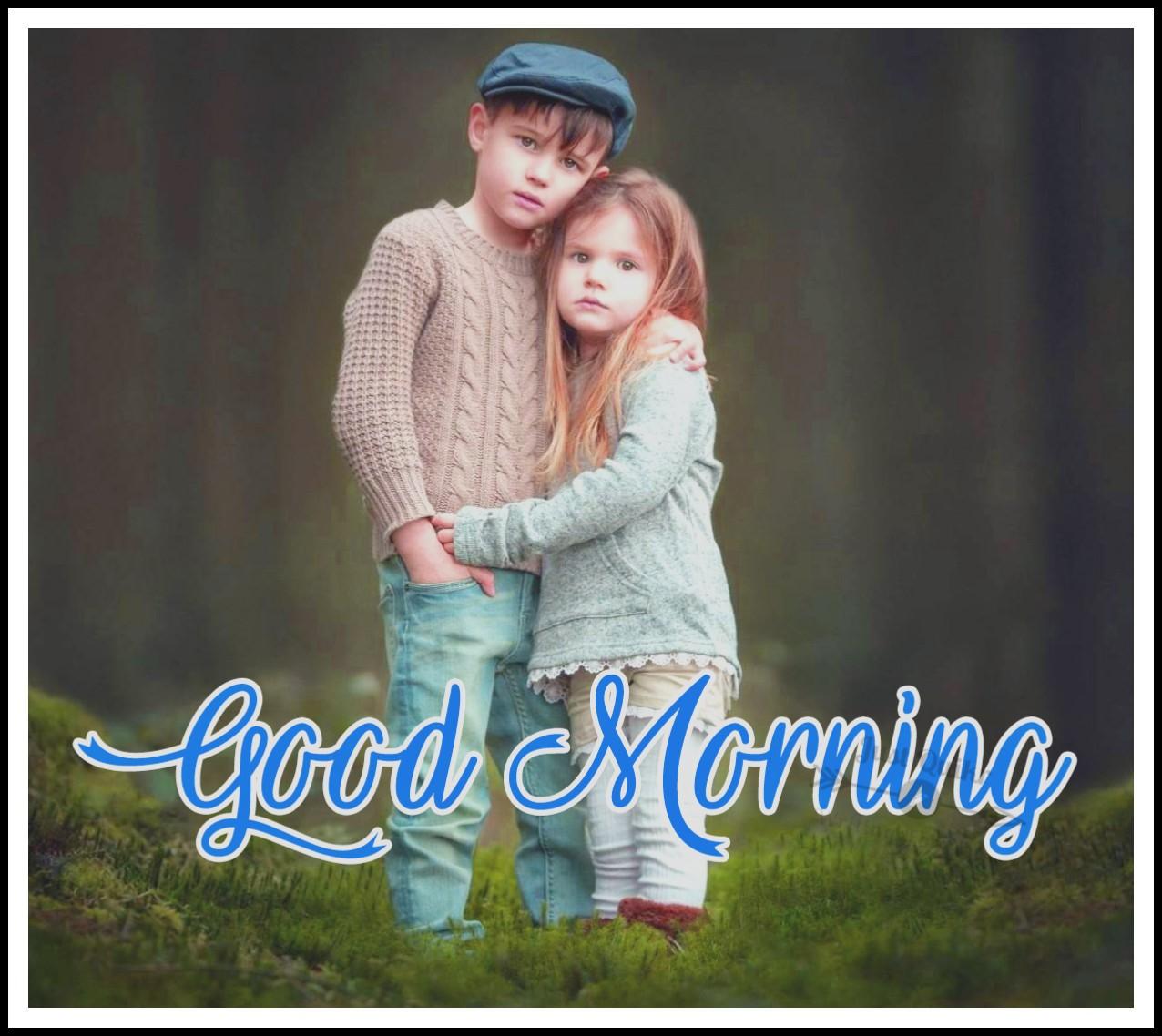 Good Morning Yaar Pics Images: