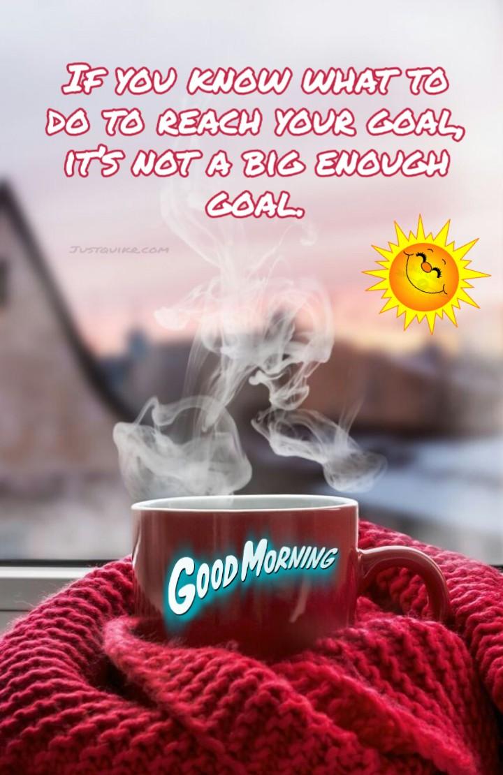 GoodMorning Zindgi Pics Images