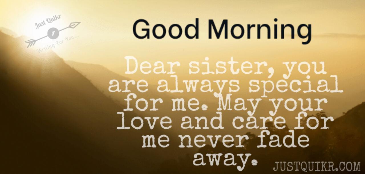 Good Morning Didi Pics Images Photo Wallpaper