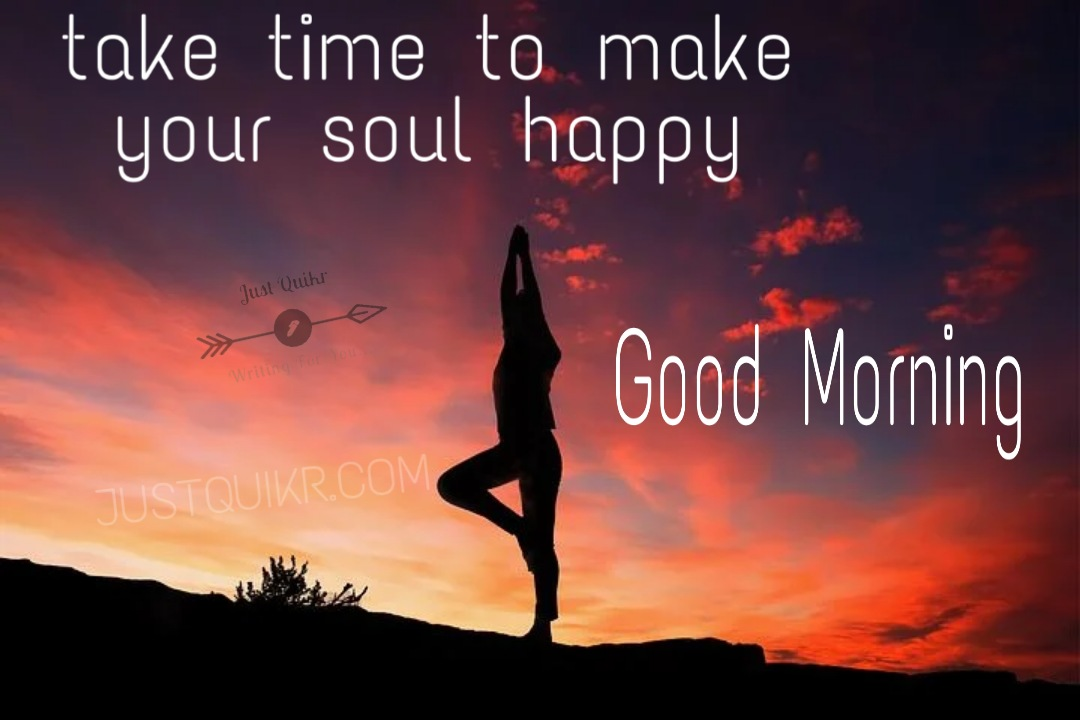 Good Morning Exercise Pics Images Photo Wallpaper