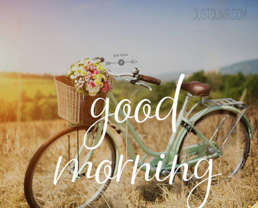 Good Morning Hd Pics Images