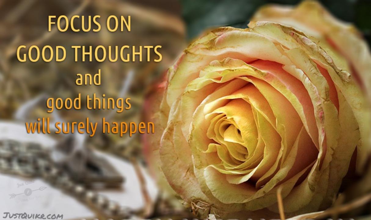 Good Morning Yellow Rose Pics Images Photo Wallpaper Download