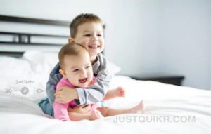 Happy Birthday Funny Wishes Memes and Images for Little Brother