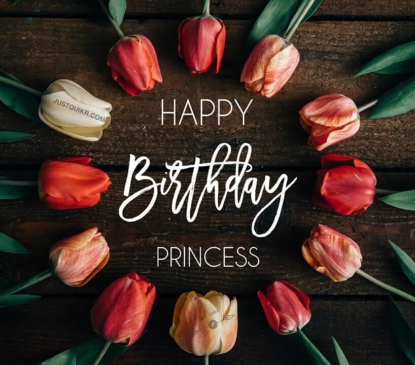 Happy Birthday Funny Wishes Memes and Images for Little Princess