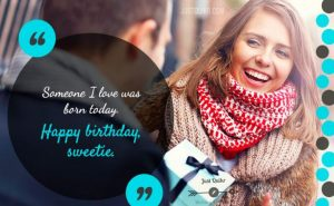 Happy Birthday Special Unique Wishes and Messages for Lifeline