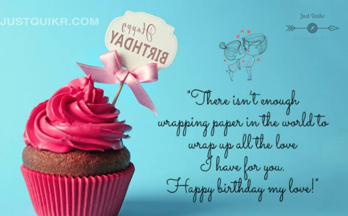 CreativeHappy Birthday Wishing Cake Status Images for Lifeline