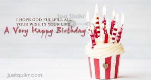CreativeHappy Birthday Wishes Thoughts Quotes Lines Messages in English for Political Leader