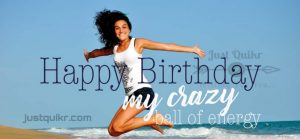 CreativeHappy Birthday Wishes Thoughts Quotes Lines Messages in English for Trainer