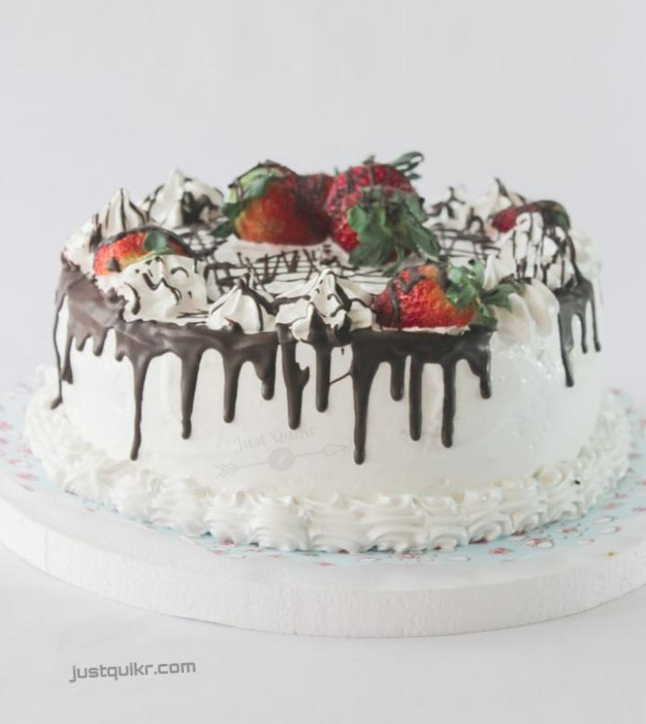 CreativeHappy Birthday Wishing Cake Status Images for Trainer