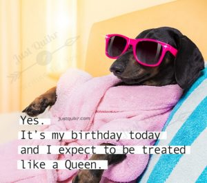 Happy Birthday Funny Wishes Memes and Images for Little Daughter