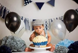 Happy Birthday Shayari Greetings Sayings  SMS  and   Images for One Year Old Boy