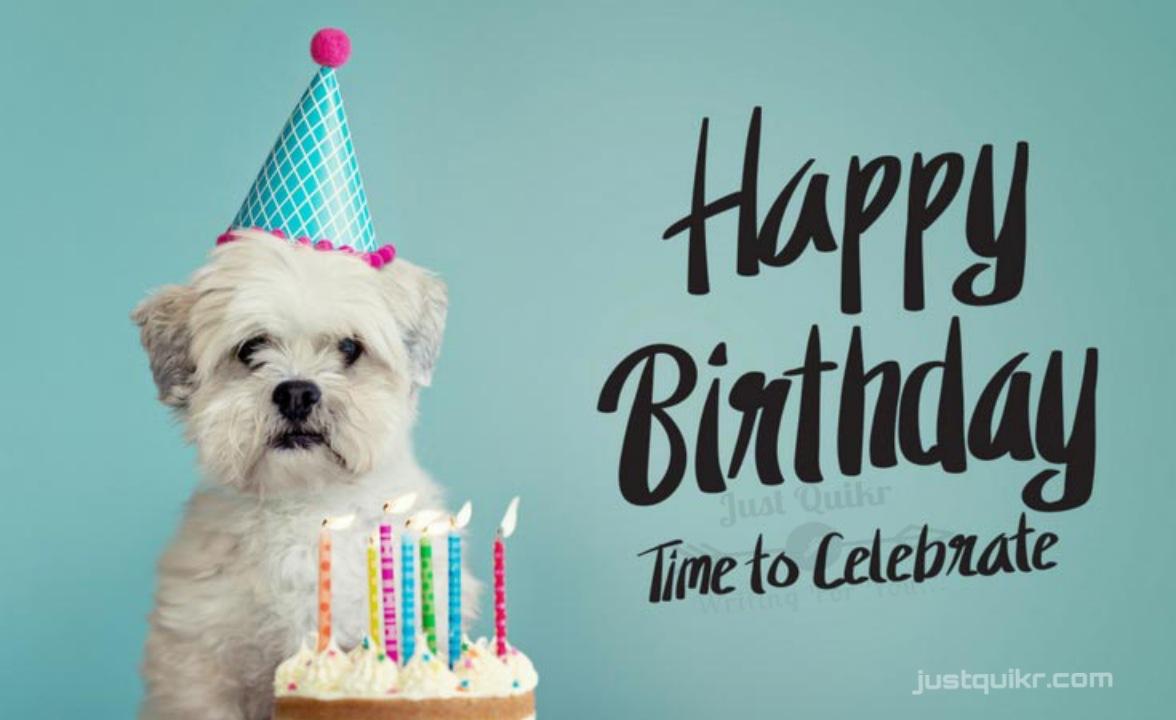 Creative Happy Birthday Wishing Cake Status Images for Princess