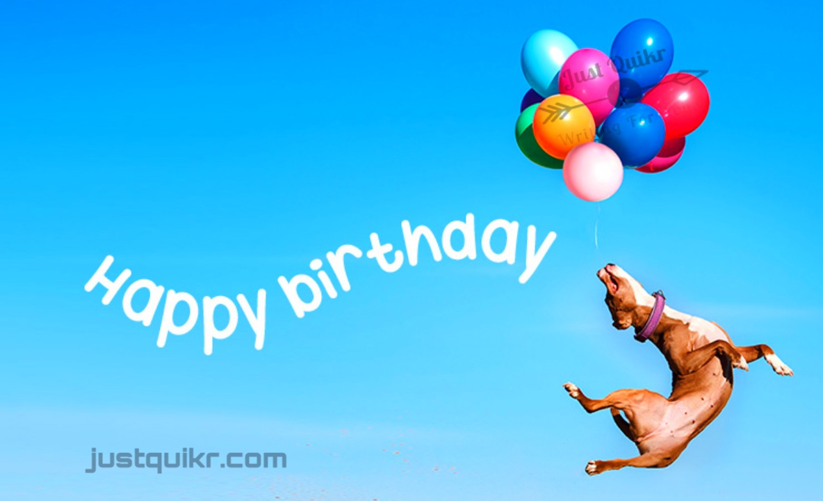 CreativeHappy Birthday Wishes Thoughts Quotes Lines Messages in English for Teenagers