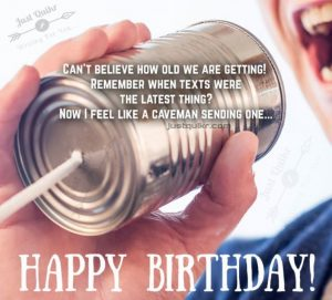 Happy Birthday Special Unique Wishes and Messages for WhatsApp