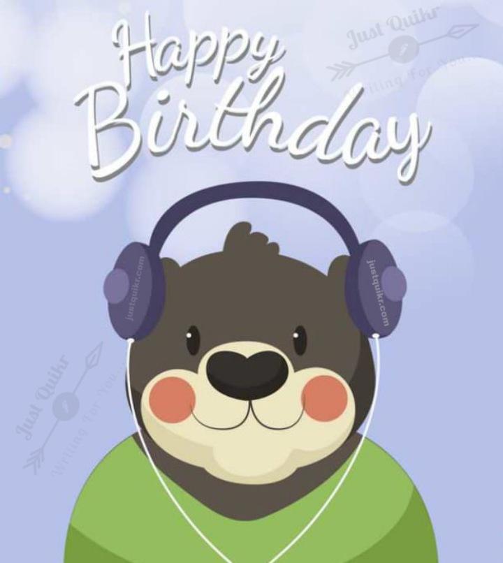 Happy Birthday Shayari Greetings Sayings SMS and Images for Whatsapp
