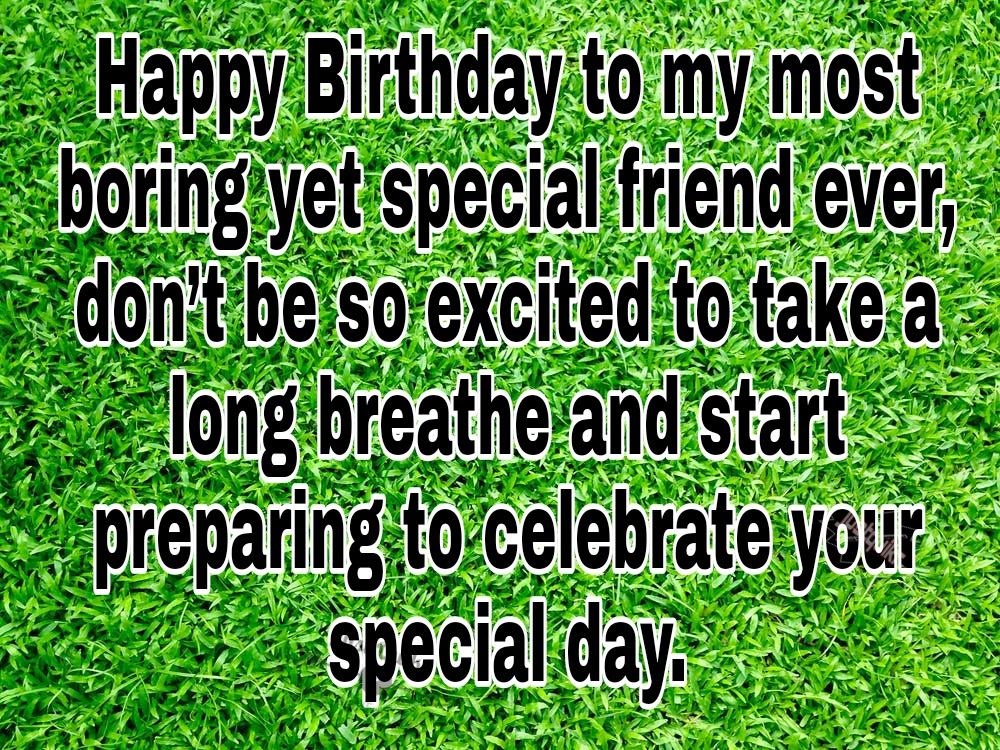 Creative Happy Birthday Shayari Greetings Sayings SMS and Images for Whatsapp