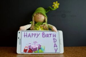 CreativeHappy Birthday Wishes Thoughts Quotes Lines Messages in English For Tai ji