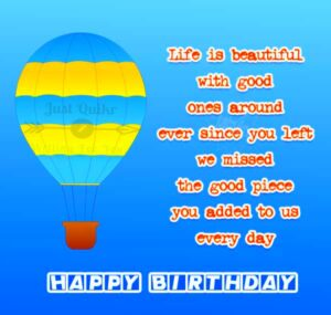 CreativeHappy Birthday Wishes Thoughts Quotes Lines Messages in English for Ex Boss