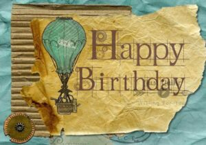 CreativeHappy Birthday Wishes Thoughts Quotes Lines Messages in English for Nanad