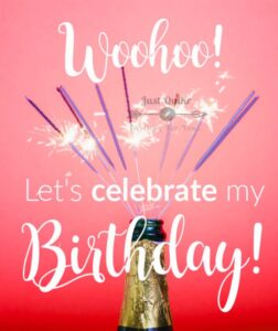 CreativeHappy Birthday Wishes Thoughts Quotes Lines Messages in English for Relatives