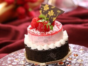 CreativeHappy Birthday Wishing Cake Status Images for Ex Colleague