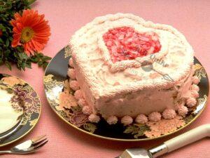 CreativeHappy Birthday Wishing Cake Status Images for Massi ji
