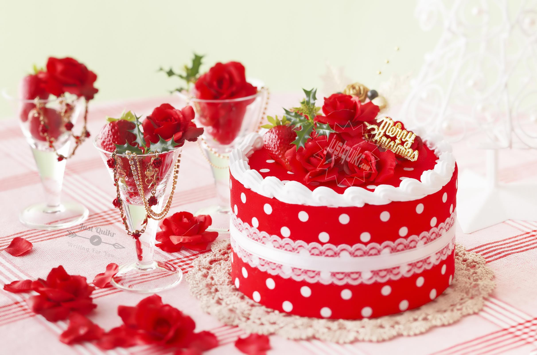 CreativeHappy Birthday Wishing Cake Status Images for Roommate