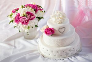 CreativeHappy Birthday Wishing Cake Status Images for Tai ji