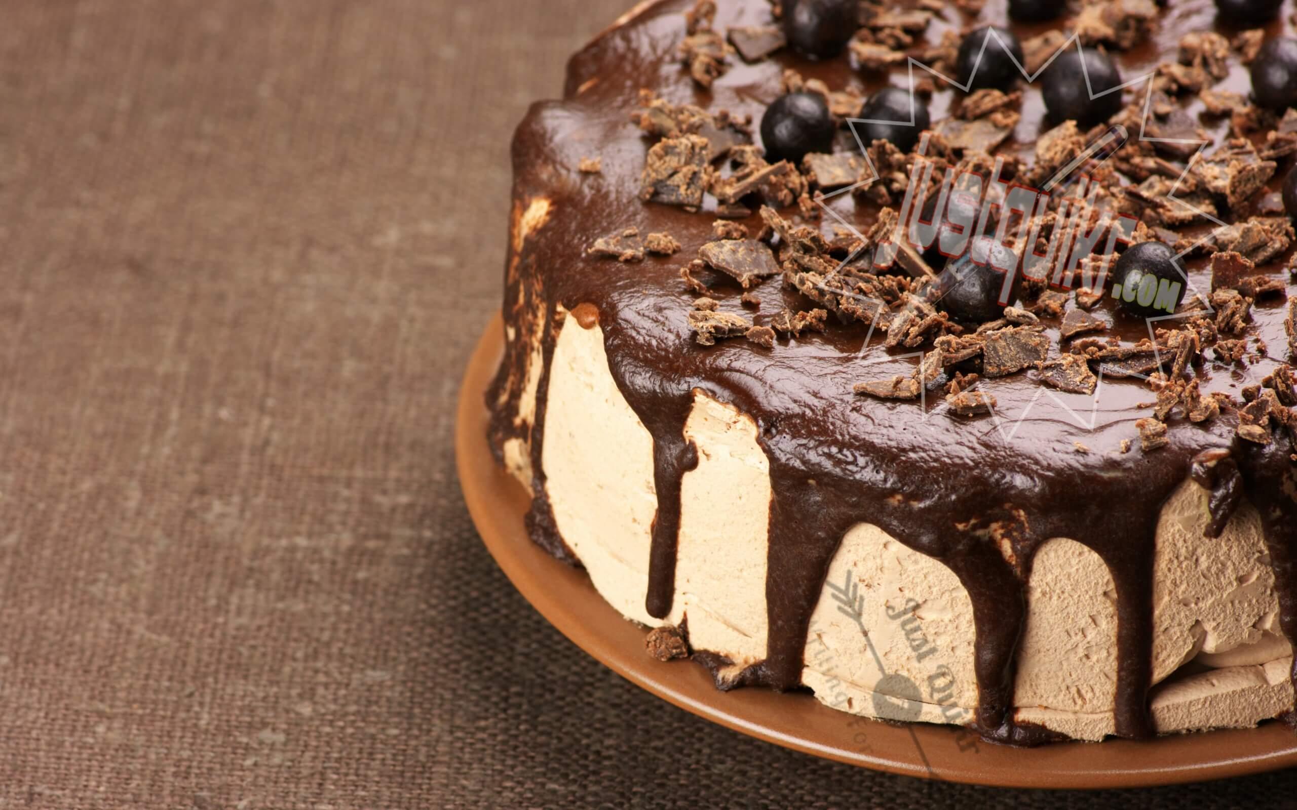 CreativeHappy Birthday Wishing Cake Status Images for Wife in Punjabi