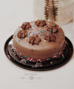 CreativeHappy Birthday Wishing Cake Status Images for old Man