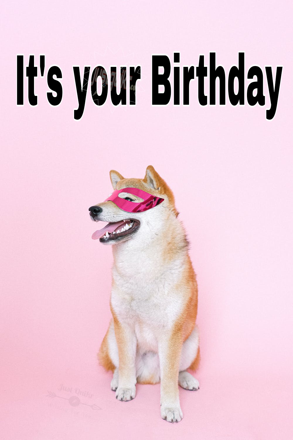 Happy Birthday Funny Wishes Memes and Images for Papa in Hindi