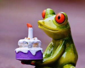 Happy Birthday Funny Wishes Memes and Images for Tai ji