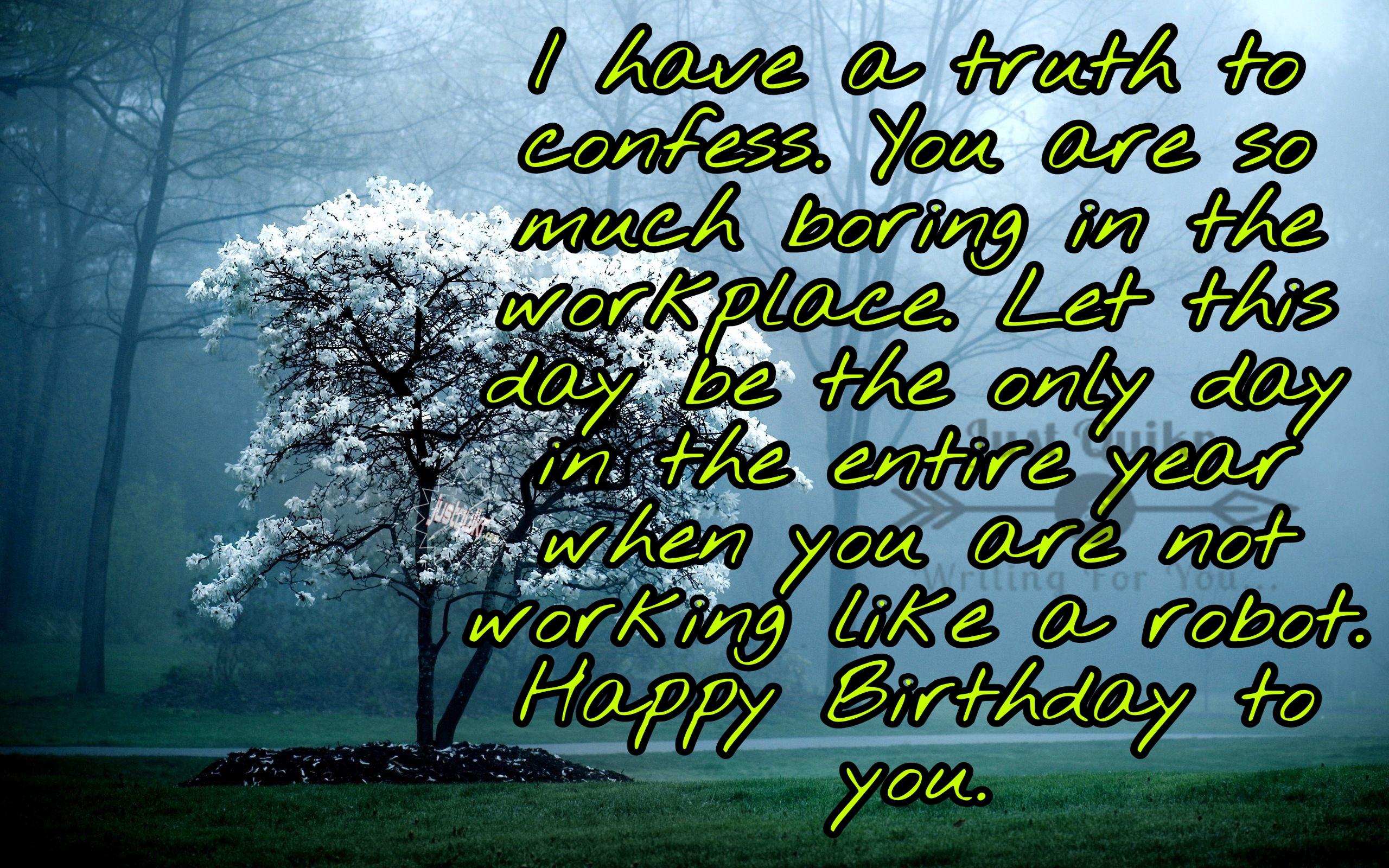 Happy Birthday Shayari Greetings Sayings SMS and Images for Senior