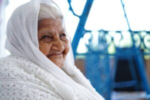 Happy Birthday Special Unique Wishes and Messages for Nani Ji