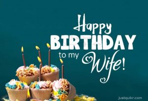 Happy Birthday Special Unique Wishes and Messages for Ex Wife