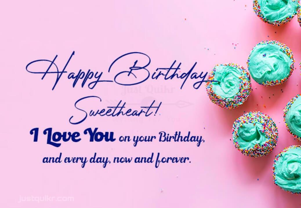 CreativeHappy Birthday Wishes Thoughts Quotes Lines Messages in English for Ex Wife