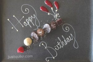 CreativeHappy Birthday Wishes Thoughts Quotes Lines Messages in English for Sir