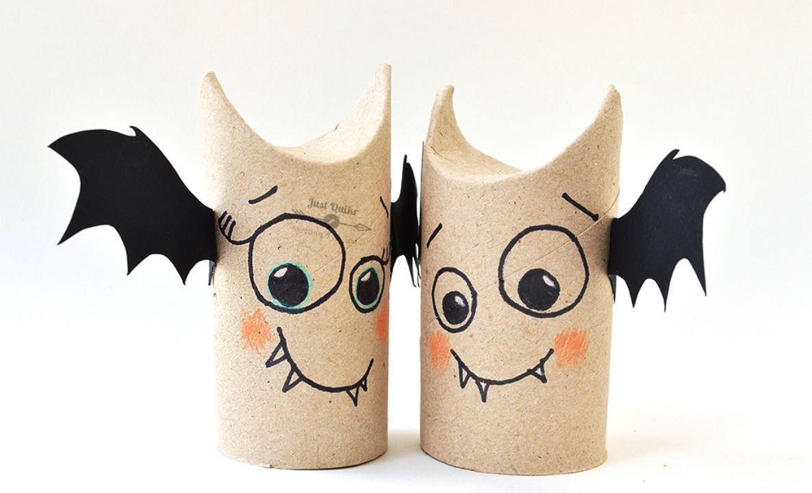 Halloween Day Activities for Toddlers