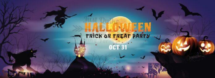 Top 9 : Halloween Day Cartoon Werewolf HD Images Pics ...