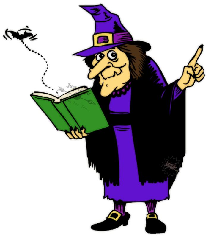 Halloween Day Cartoon for Toddlers Preschoolers and Kindergarten