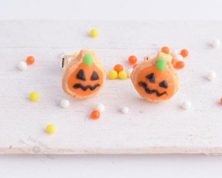 Halloween Day Celebration Gift Ideas