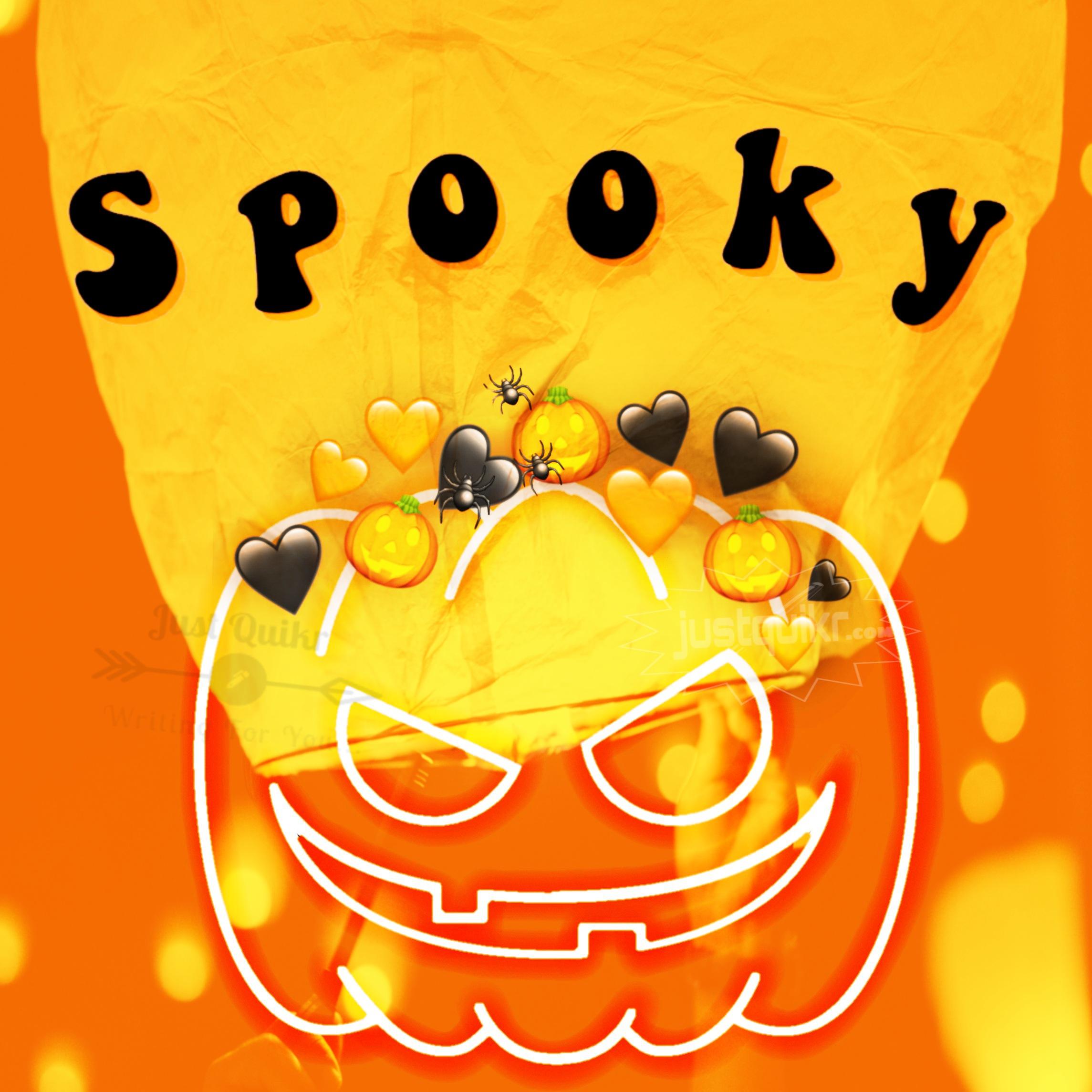 Halloween Day School Classroom Activities
