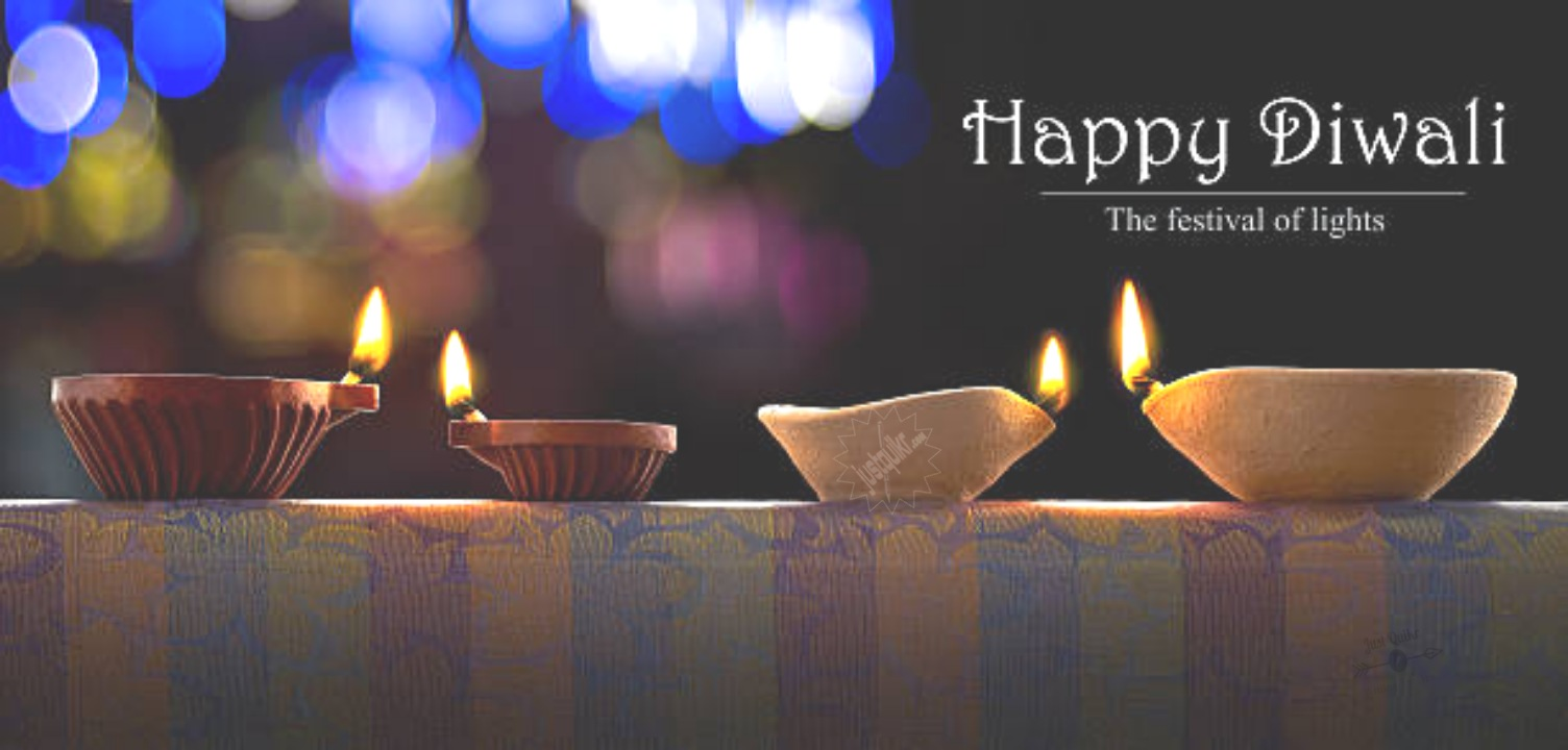 Happy Diwali Festival of Lights HD Pictures Images