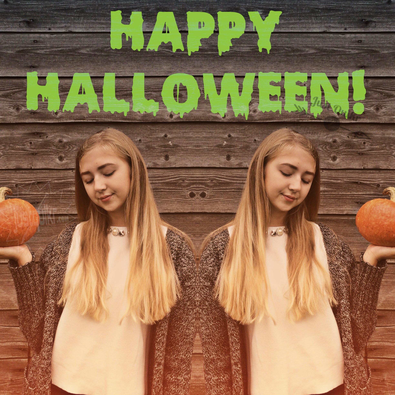Halloween Day Dress Ideas for Best Friends
