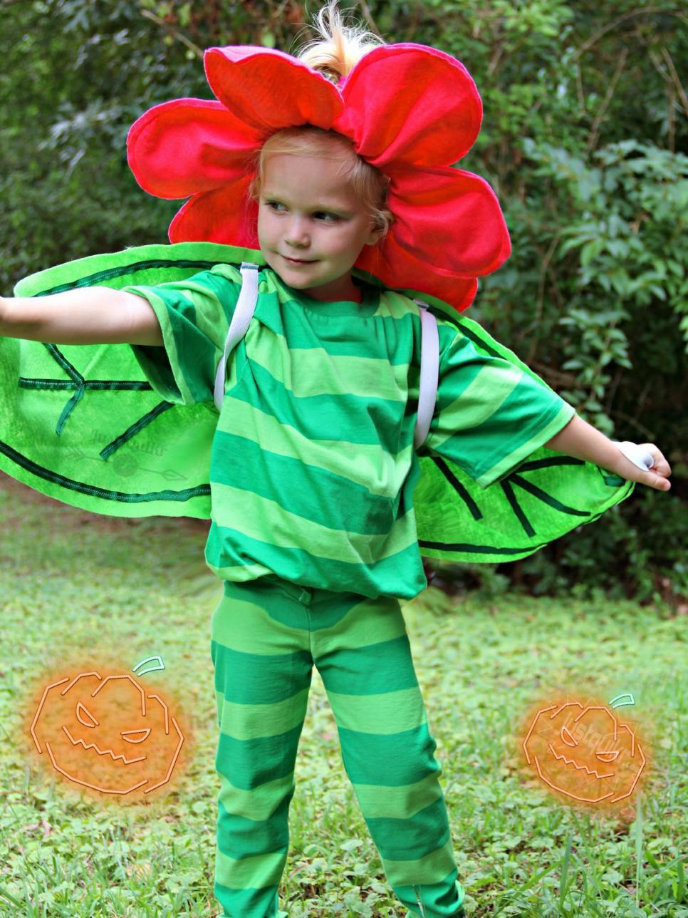 Halloween Day Dress Ideas for Celebration