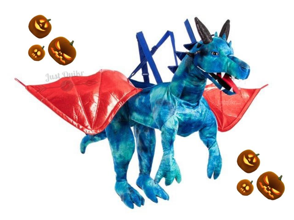 Halloween Day Fancy Dress Ideas
