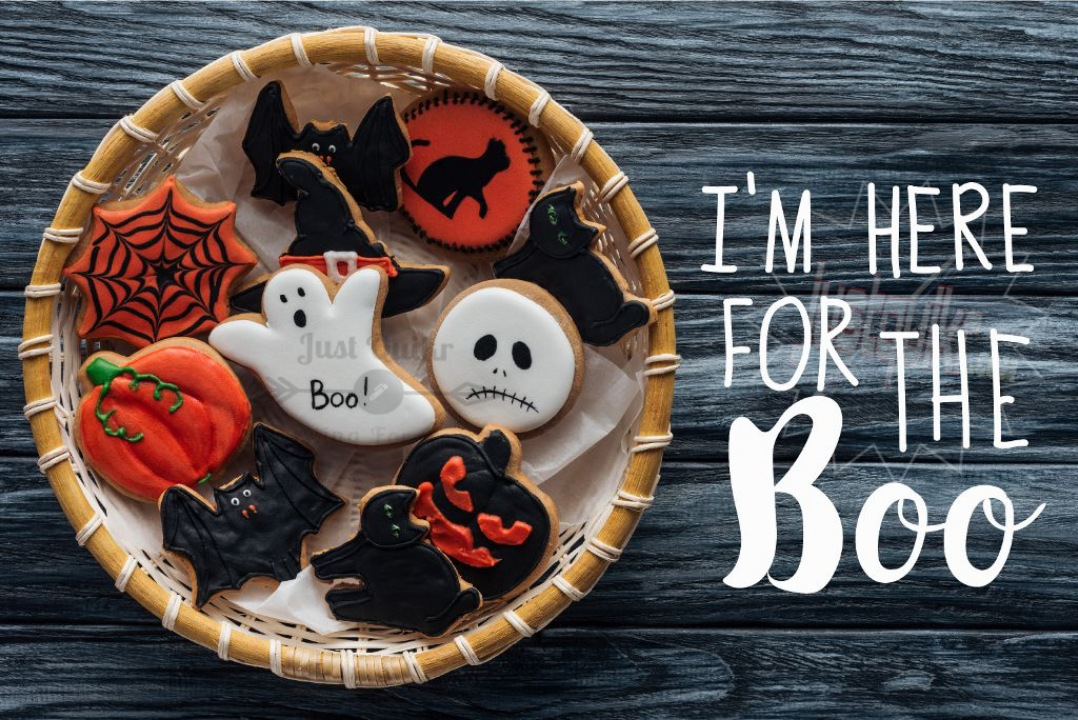 Halloween Day Quotes and Sayings